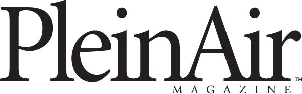 PA_Magazine_Logo