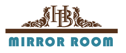 Mirror-Room-Logo